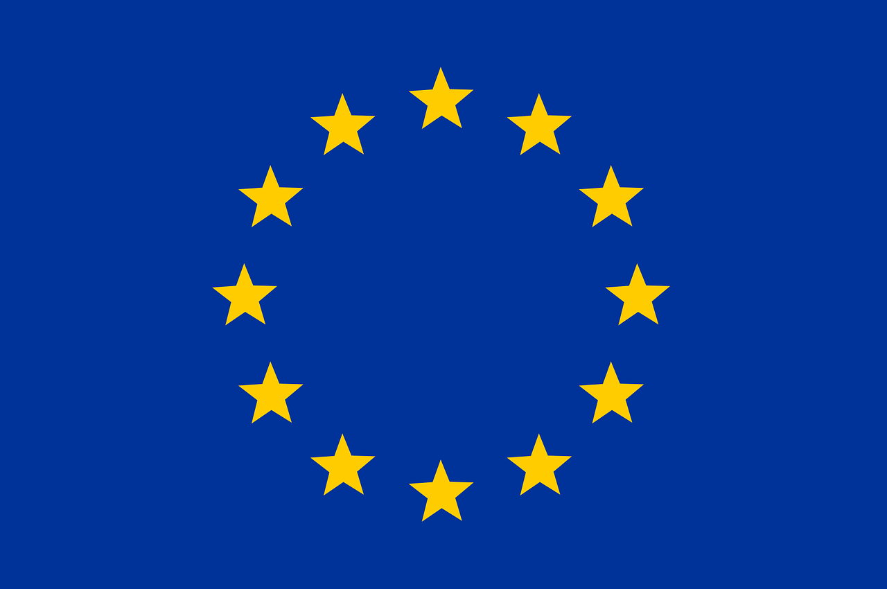 How and Why Was the European Union Formed?