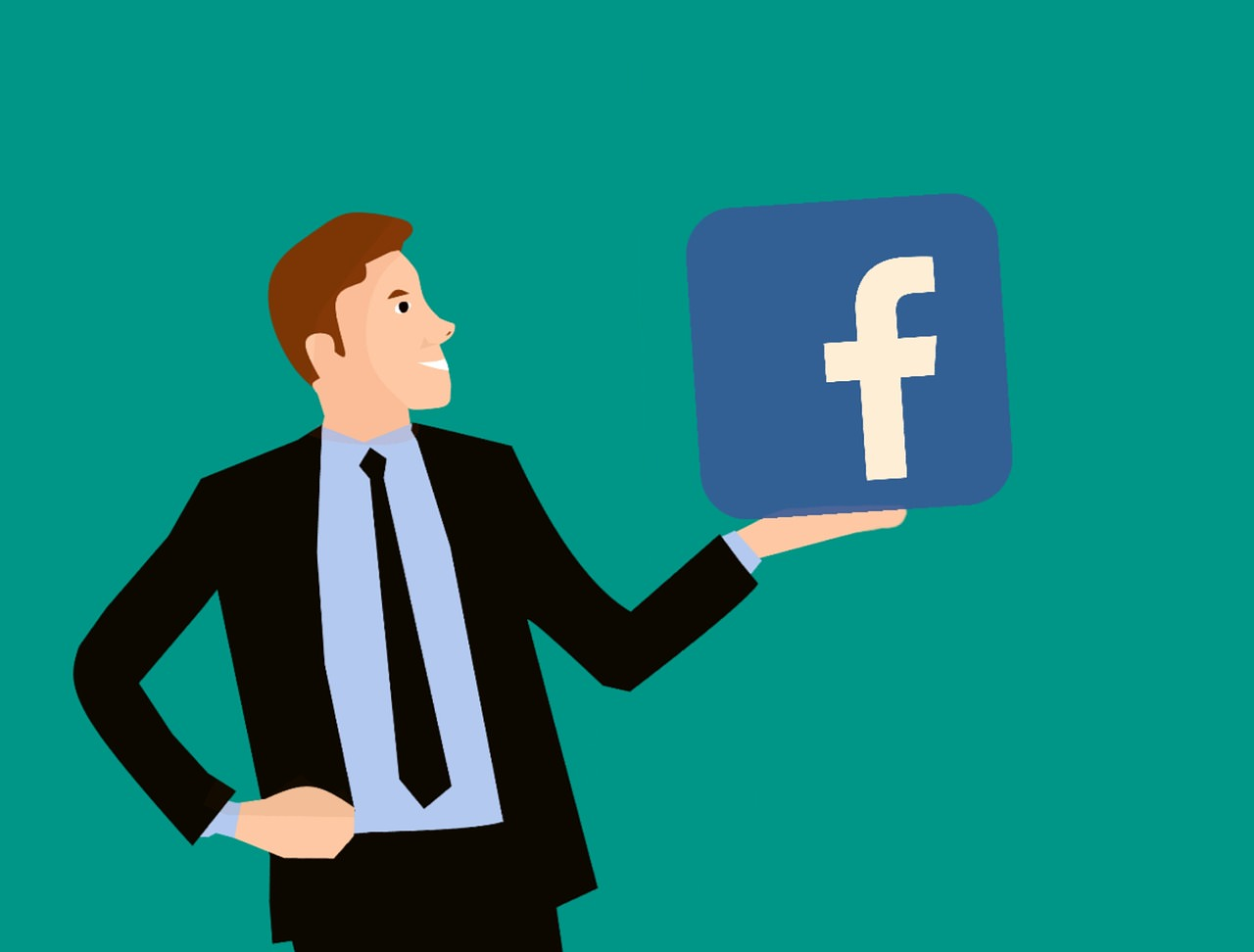 How To Effectively Use Facebook Advertising