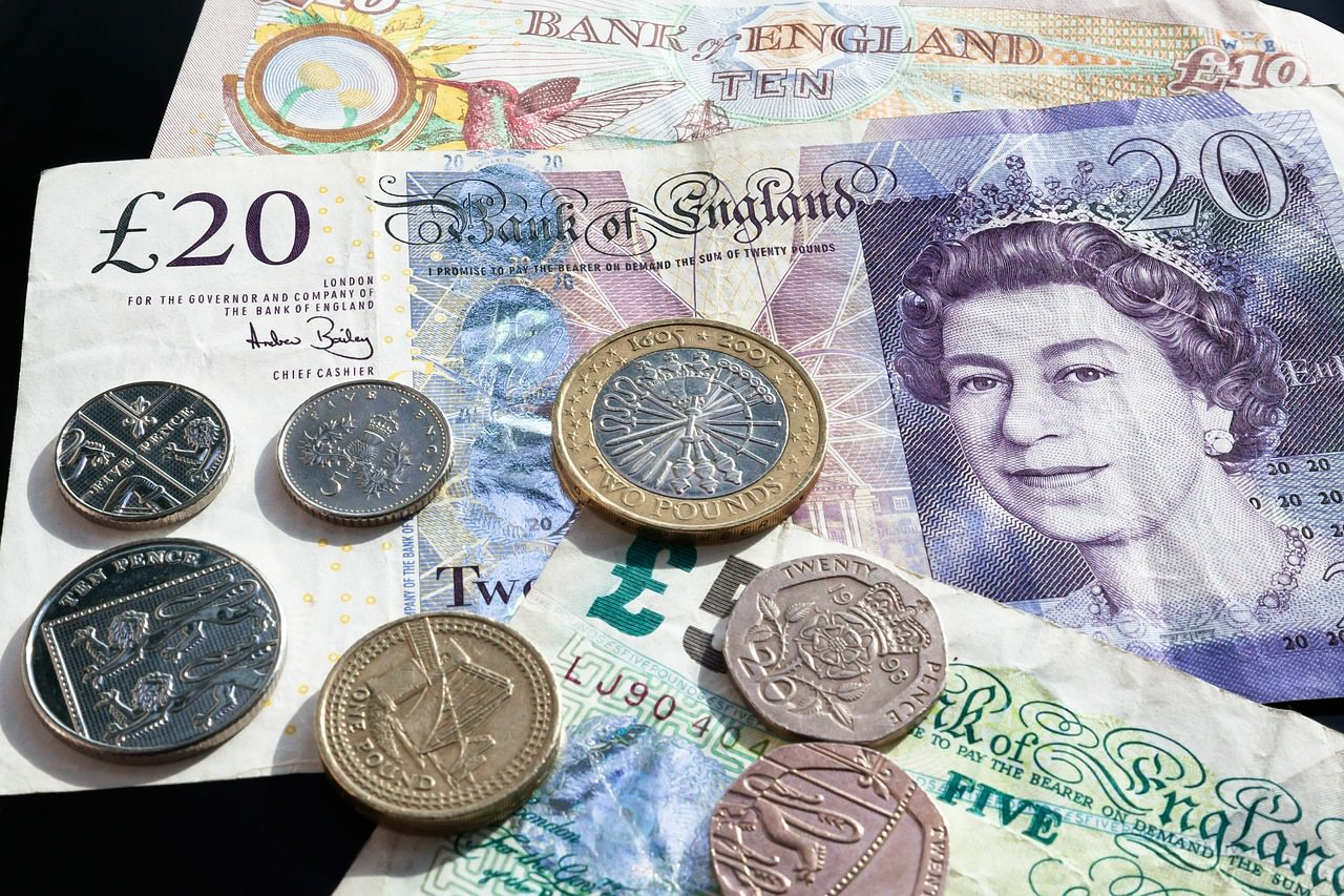 Changes To Be Made To National Minimum Wage