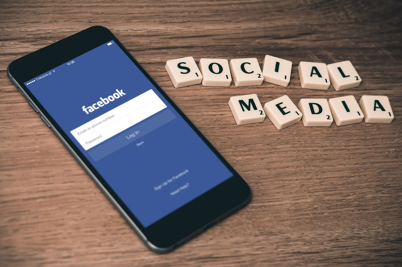 What Is Facebook And How Can It Help Your Business?
